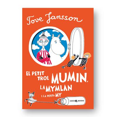 petit-trol-mumin-mymlan-petita-my-cocobooks