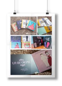 Literatura-mini-cocobooks