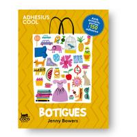 botigues-cocobooks