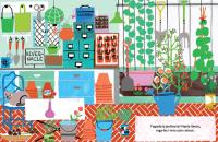 casa-meva-interior1-cocobooks