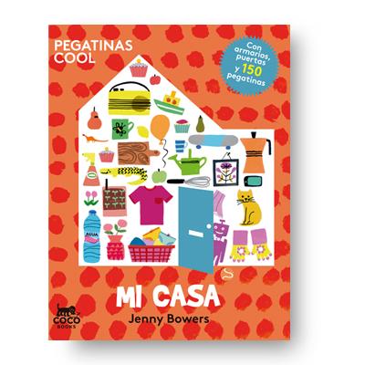 micasa-cocobooks