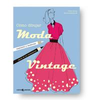 moda-vintage-cocobooks
