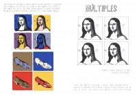 Warhol-dibuixa-artistes-cocobooks
