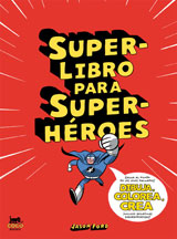 SUPERHeROES160 coco books