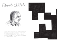 chillida-dibuja-artistas-cocobooks