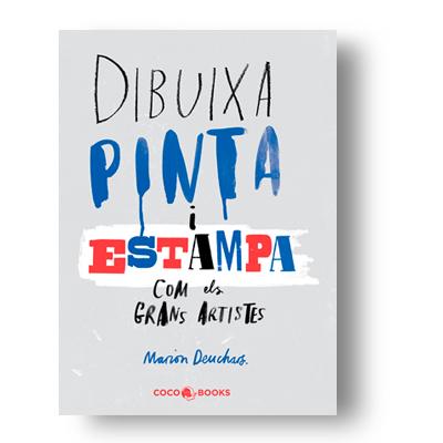 dibuixa-pinta-estampa-artistes-cocobooks