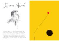 joan-miro-dibuixa-artistes-cocobooks