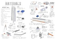 materials-dibuixa-artistes-cocobooks