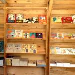 11 mon lllibre llibreria laie