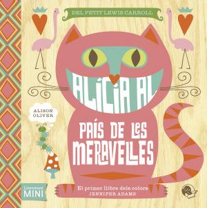 Alicia-Cover-CATok--300x302