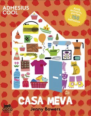 CASA_MEVA_coberta-sola_CAT-alta-300x384