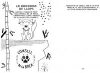 CAT-GARGOTS_llibre-de-la-selva_pag206-211-2