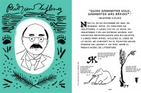 ESP-GARABATOS-LibroDeLaSelva-pag206-215-1