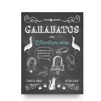 garabots-literatura-mini-cocobooks