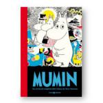 mumin-cocobooks-catala-portada-266x266
