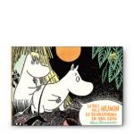 mumin-selva-cocobooks-266x266