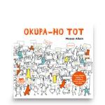 okupaho-tot-cocobooks