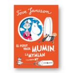 petit-trol-mumin-mymlan-petita-my-cocobooks-266x266