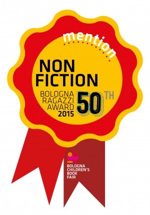 BCBF15_NonFiction_Mention