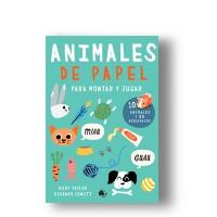 animales-papeli-cocobooks