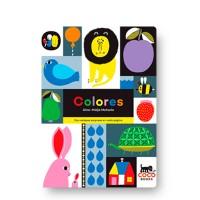colores-cocobooks