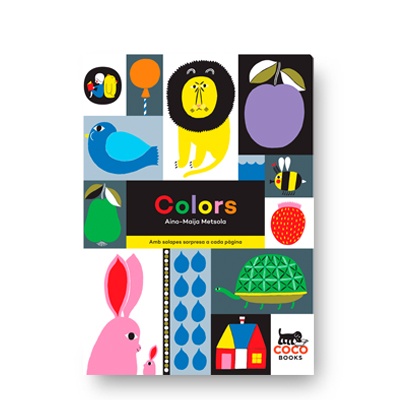 colors-cocobooks