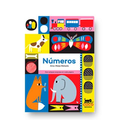 numeros-cocobooks