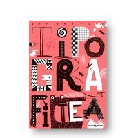 tipografiteai-cocobooks