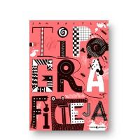 tipografiteja-cocobooks