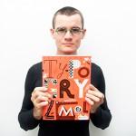 w_jb_typogryzmol