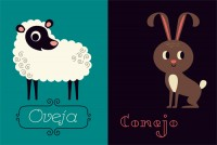 ANIMALES INT PAG 7-8
