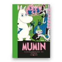 coleccion-completa-comics-mumin-2-cocobooks