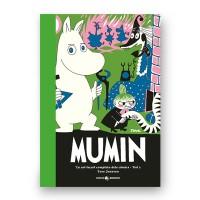 colleccio-completa-comics-mumin-2-cocobooks