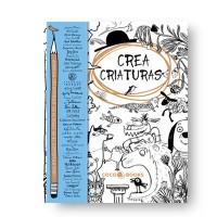 creacriaturas_cocobooks