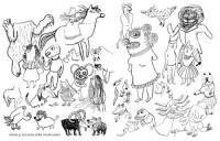 criaturas_2