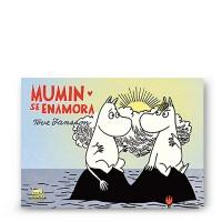 mumin_se_enamora_cocobooks