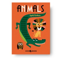 animals-cocobooks