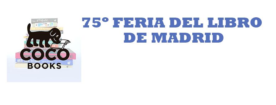 ferialibro-madrid