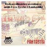 fantastik_ok