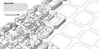 croquis-city_doble-interior3