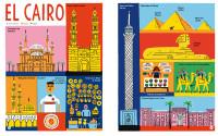 el-cairo-metropolis-interiores