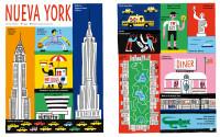 nueva-york-metropolis-interiores