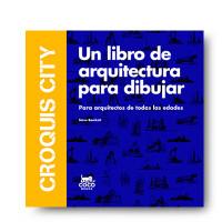 croquis-city-cocobooks