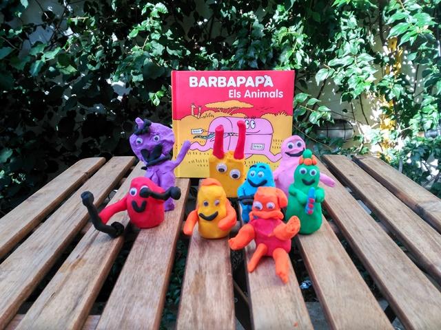 barbapapa-casauhser-cocobooks3