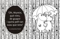 MUMIN-UN-LLIBRE-PER-ACOLORIR-interiors-86-87-CAT