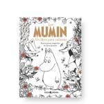 mumin-colorear-cocobooks