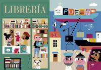 LaCiudad-ESP-int-libreriapuerto-cocobooks