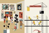 LaCiudad-ESP-int-museoconstru-cocobooks