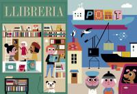 LaCiutat-CAT-interior-llibreriaport-cocobooks