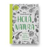 hola-natura-cocobooks
